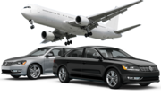 airport-cars-main-image-300x179